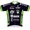 Brest Iroise Cyclisme 2000