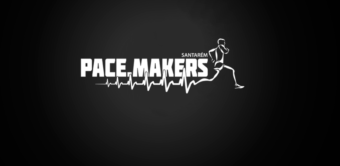pace.makers