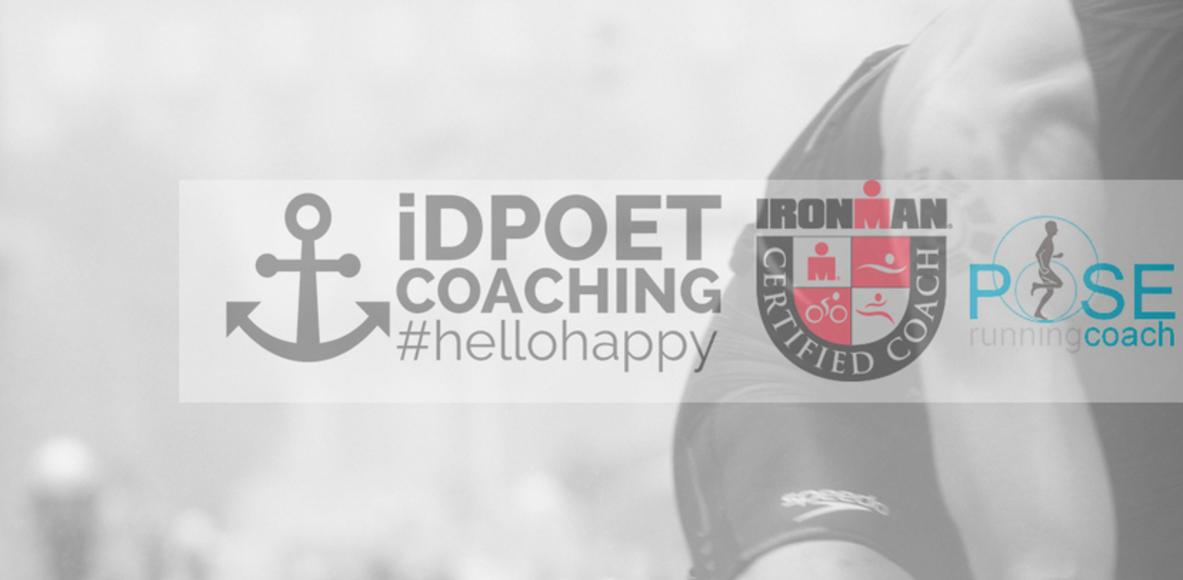 iDPOET Coaching
