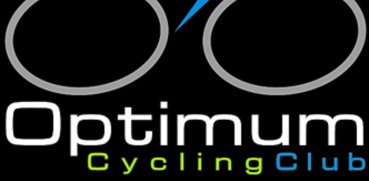 Optimum Cyclists