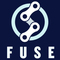 Fuse Cycling