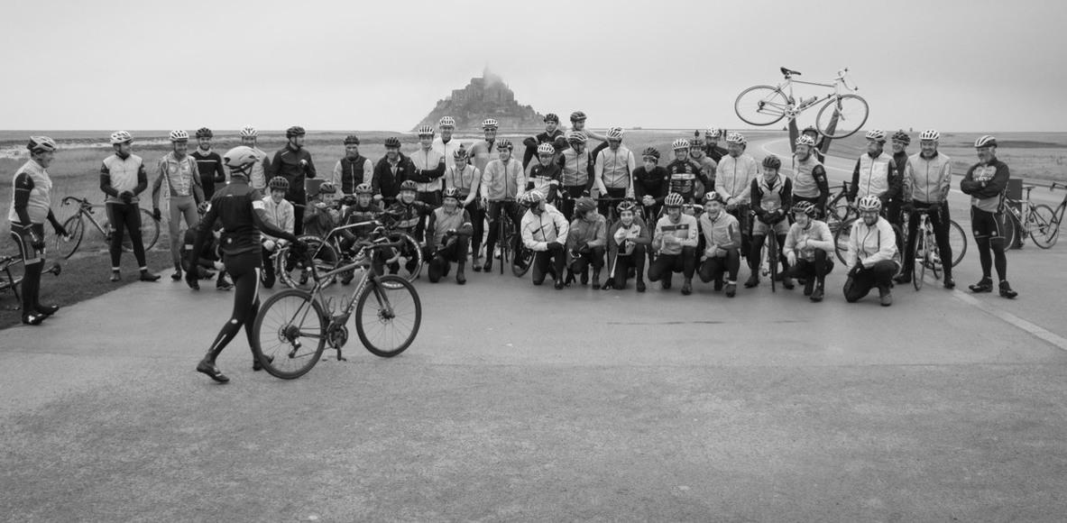 Planète Vélo Avranches