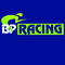 BP Racing