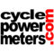 CyclePowerMeters