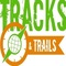 Tracks  Trails