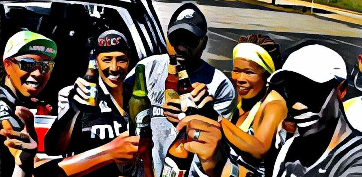 Philadelphia Major Taylor Cycling Club