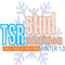 TSR Winter Addition 1.0