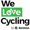 We Love Cycling Sweden
