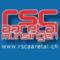 RSC Aaretal Münsingen