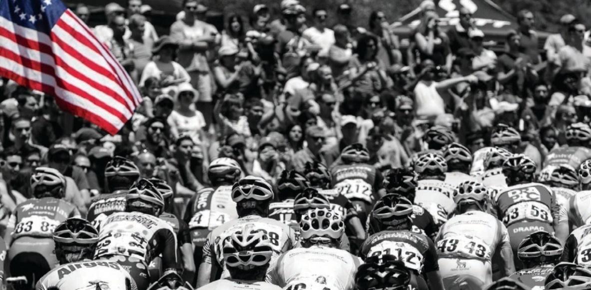 Bretheren of the Bike