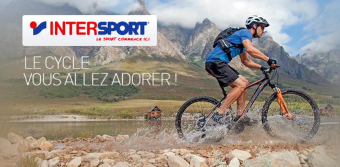 Team Intersport Aurillac