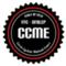 C.C.Mainsat MTB Racing