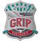 Team Grip