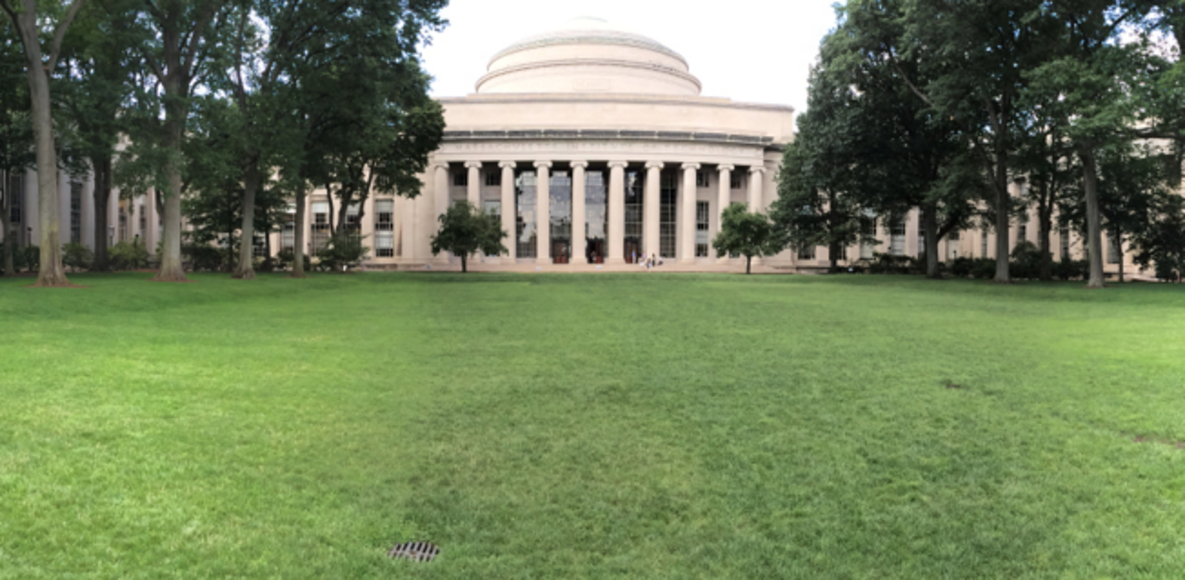 MIT Alumni