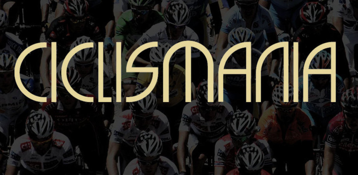 Ciclismania Cycling Club