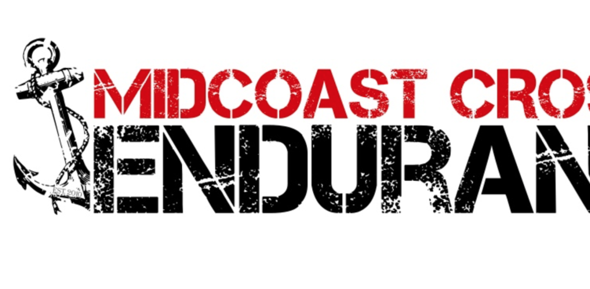 Midcoast Crossfit Endurance