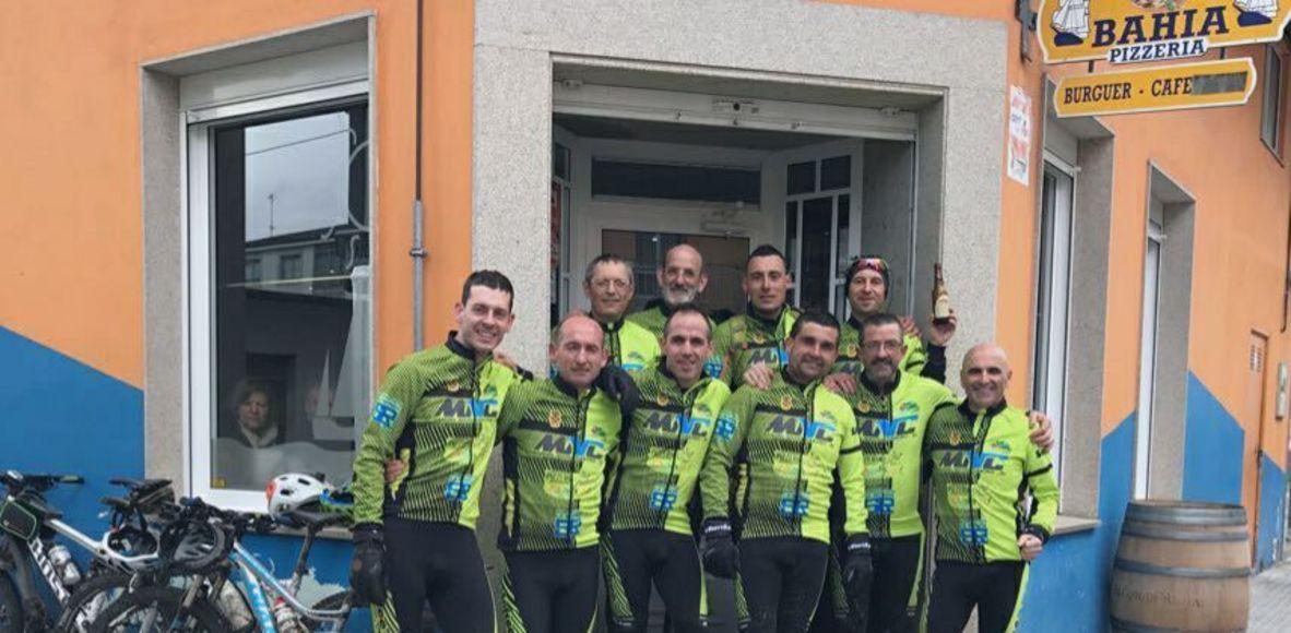 club ciclista san miguel