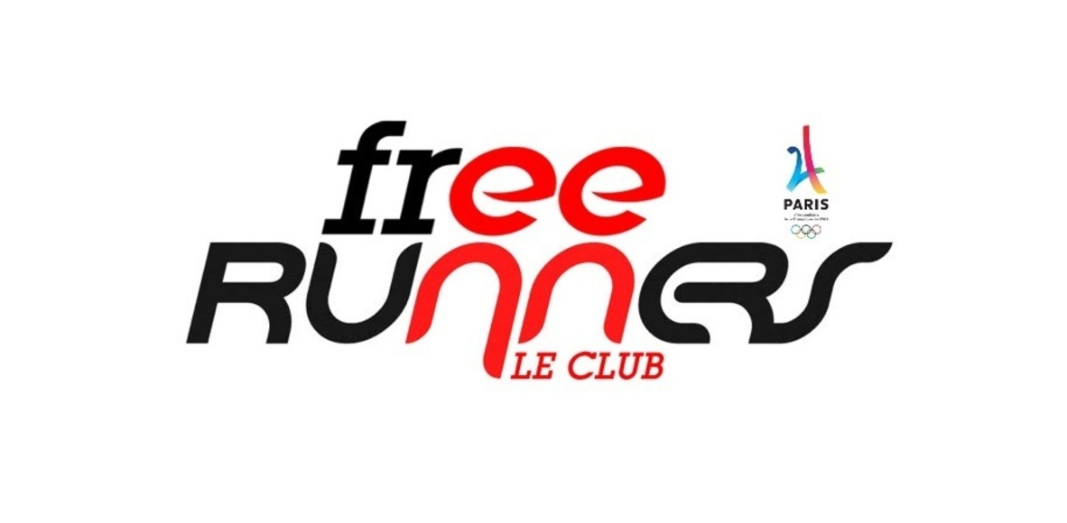 Free Runners Le Club