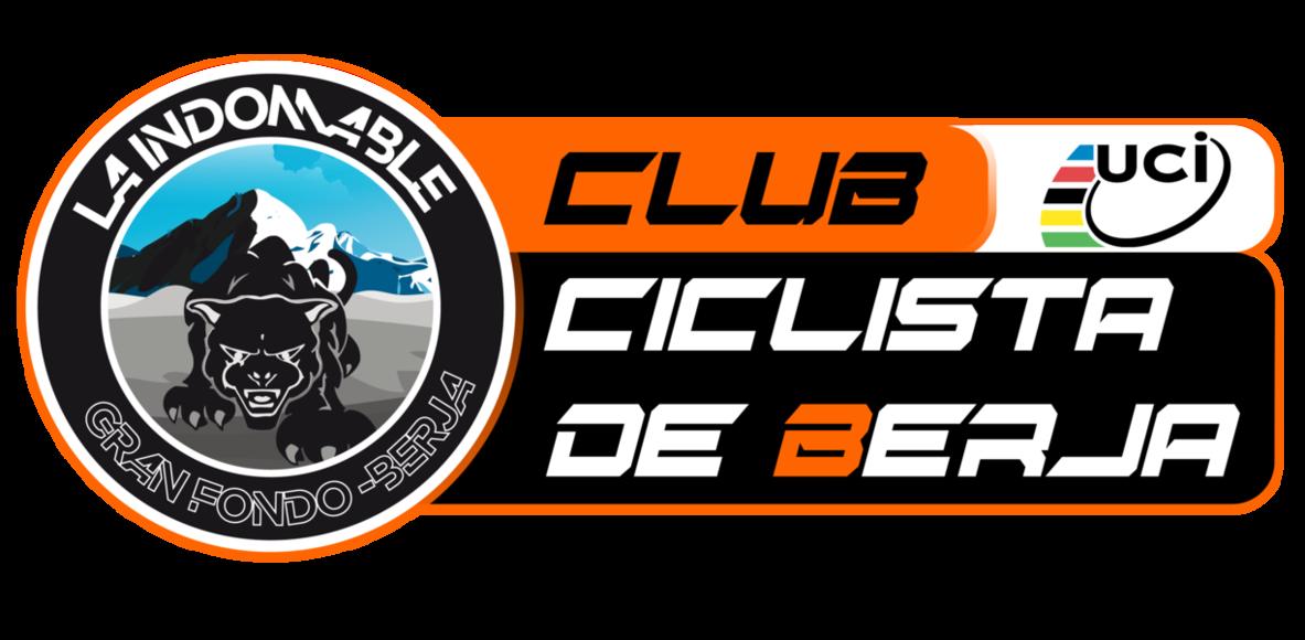 Club Ciclista Berja
