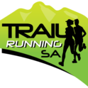 Trail Running SA