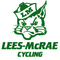 Lees-McRae College Cycling Team