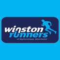 Winston Runners
