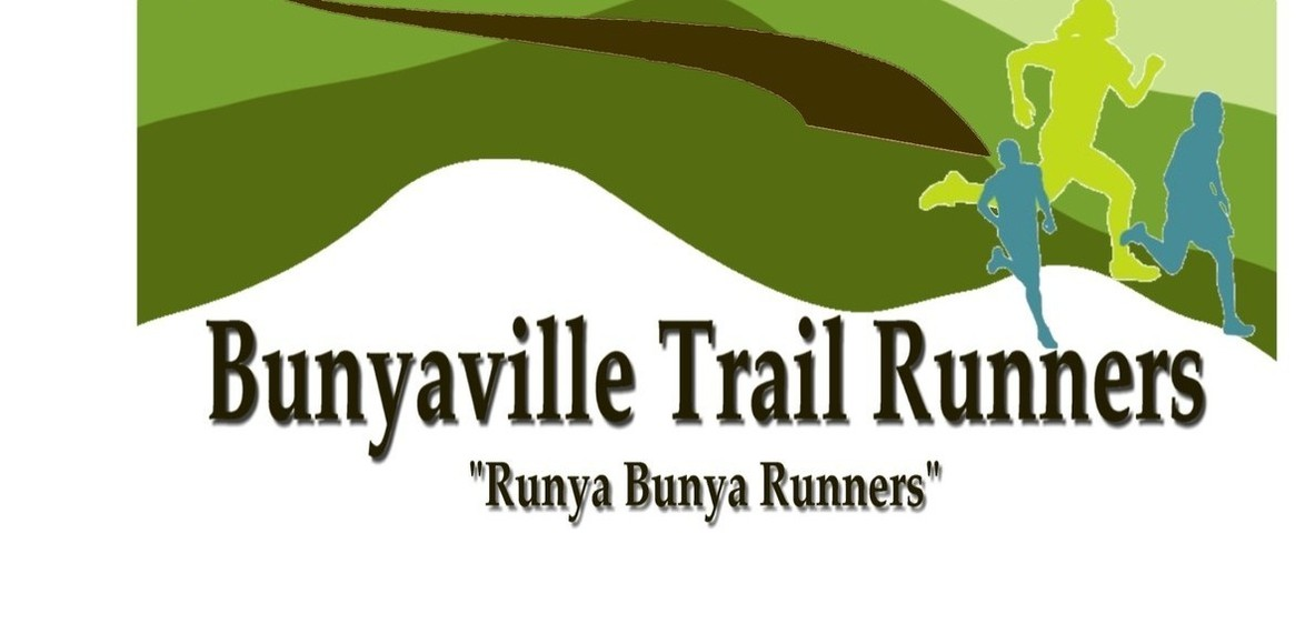 Bunyaville Trail Runners