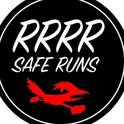 Red River Road Runners