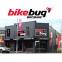 Bikebug Brisbane