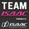 Team Isaac Torgau