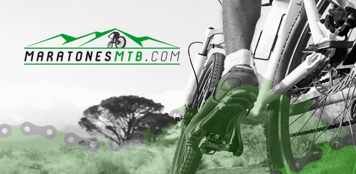 www.maratonesMTB.com