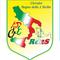 ....quelli del Regno delle 2 Sicilie....Rd2S