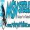 MSV Steele 2011