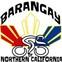 Barangay NorCal