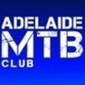 Adelaide MTB Club
