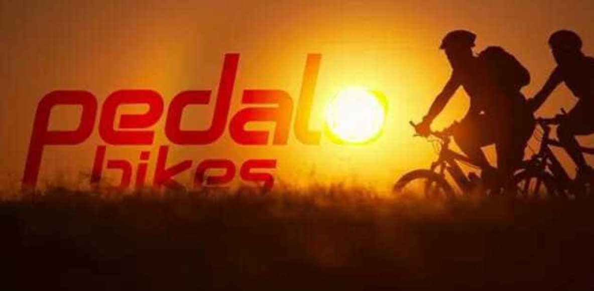 Pedalo Bikers Team MTB