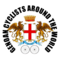 GENOAN CYCLISTS AROUND THE WORLD