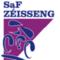 SAF Zéisseng