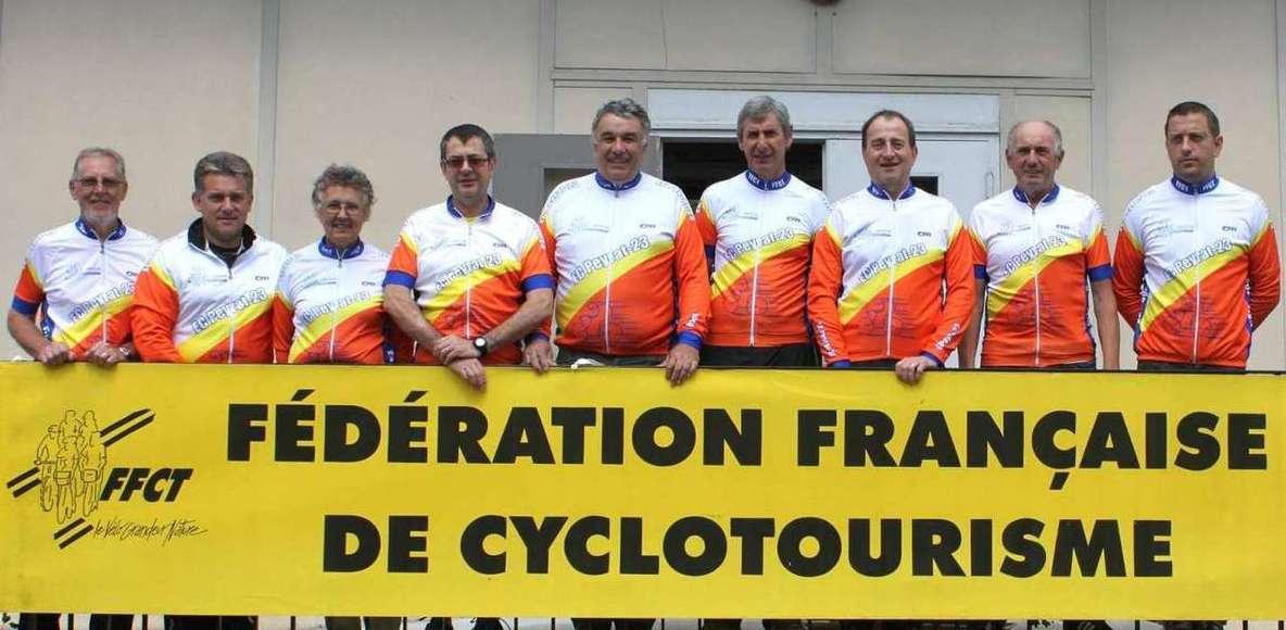 Étoile Cycliste Peyrat-23