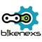 Bikenexs - Ibiúna
