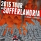 2015 Tour of Sufferlandria