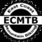 ecmtb.net