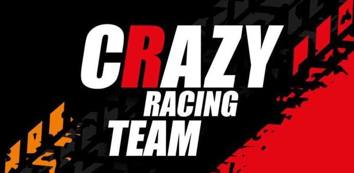 Crazy Racing Team