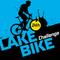 NKLakebike24
