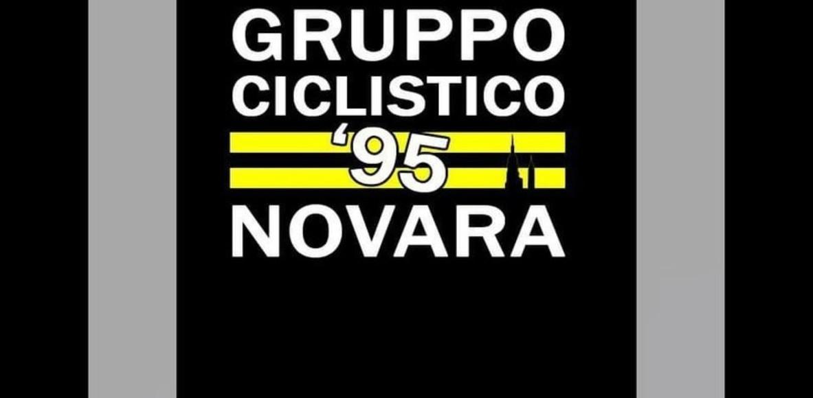 ADS GC'95 NOVARA