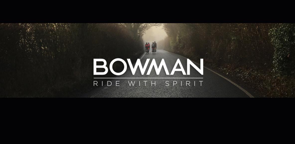 Bowman Cycles