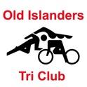 Old Islanders TC