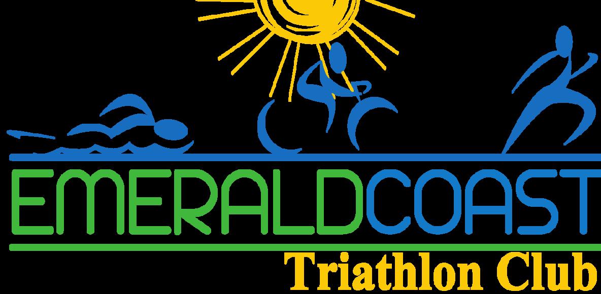 Emerald Coast Triathlon Club