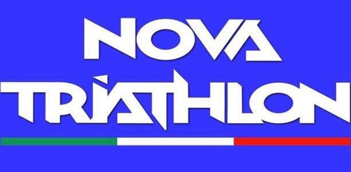 NovaTriathlon