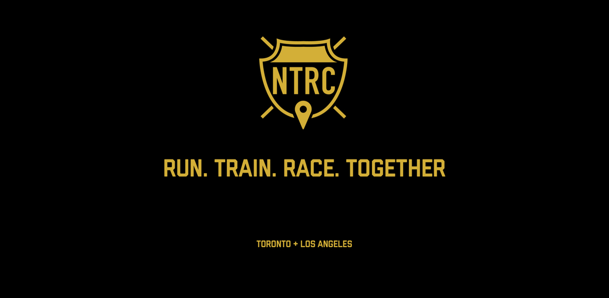 Night Terrors Run Crew (NTRC)
